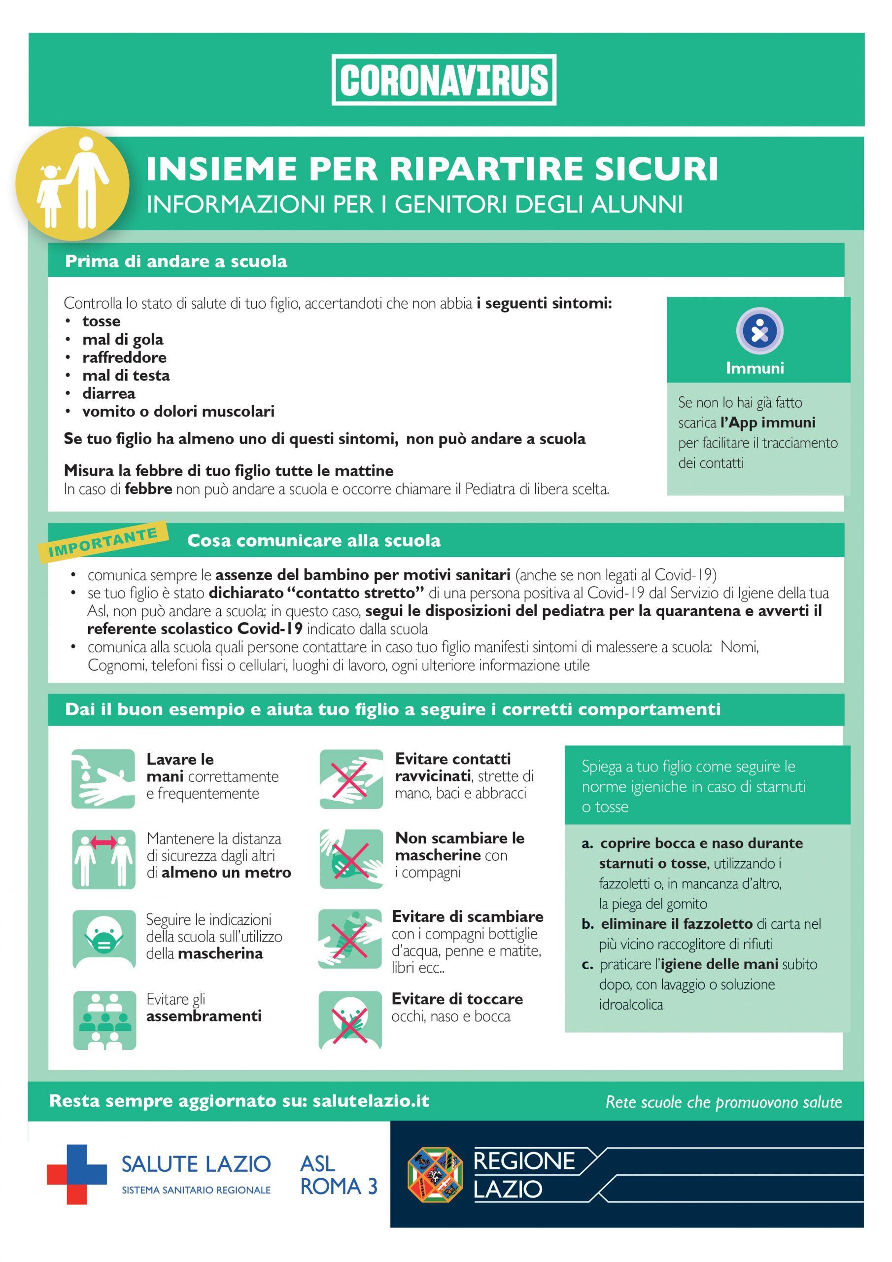 locandine_prevenzione_scuola_T